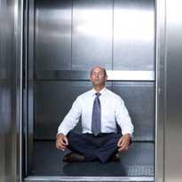 https://blogg.careerbuilder.se/5-tips-for-en-perfekt-elevator-pitch/