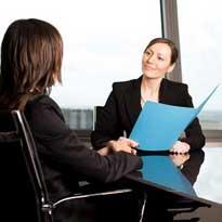 https://blogg.careerbuilder.se/fallor-och-missar-du-bor-undvika-pa-din-nasta-anstallningsintervju/