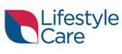 Lifestylecare flogo