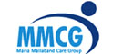 Mmcg logo