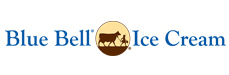 Jobs and Careers atBlue Bell Creameries, L.P.>