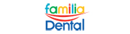 Familia Dental Talent Network