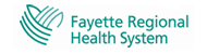 Fayette Regional Health System Talent Network
