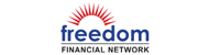 Freedom Financial Network Talent Network