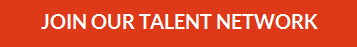 Jobs at Allergy & ENT Associates Talent Network