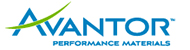 Avantor Performance Materials Talent Network