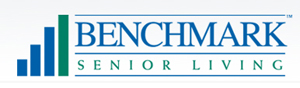 Benchmark Senior Living Talent Network
