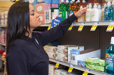if you enjoy working with people and can deliver the kind of service we demand from our retail associates then learn more about rite aid drugstore jobs and