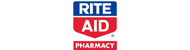 Rite Aid Talent Network