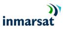 Inmarsat Global Limited