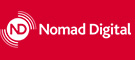 Nomad Digital Inc.