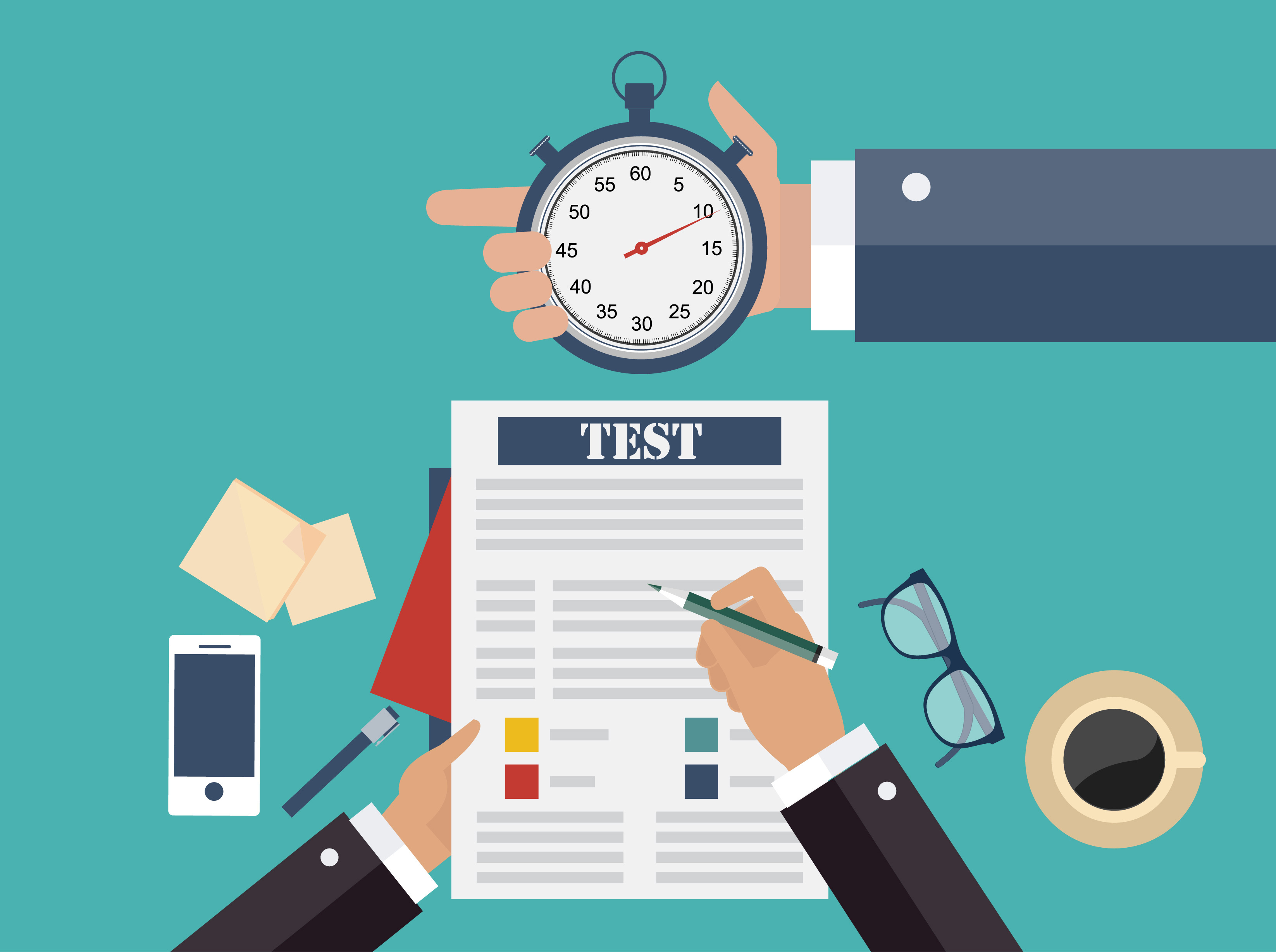 https://advice.careerbuilder.co.uk/posts/how-to-succeed-at-management-interview-tests