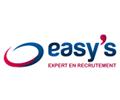 EASY'S