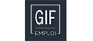 GIF EMPLOI