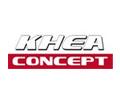 KHEA CONCEPT