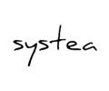 SYSTEA
