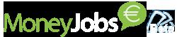 Die #1 Seite für Finanzjobs - finden Sie alle Finanzjobs.
