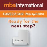 http://imba.aueb.gr/events/i-mba-career-fair-2018/
