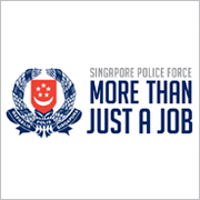 JobsCentral - Singapore Police Force