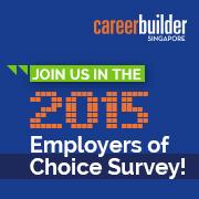 JobsCentral - EOC Survey 2015