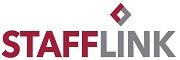 Stafflink Services Pte Ltd