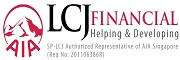 JobsCentral - SP-LCJ DISTRICT Representing AIA Singapore
