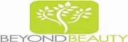JobsCentral - Beyond Beauty International Pte Ltd