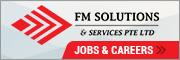 JobsCentral - FM Solutions
