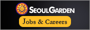JobsCentral - Seoul Garden