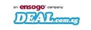 JobsCentral - Dealguru Holdings Pte Ltd