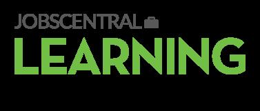 JobsCentral Learning