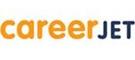 careerjet