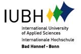 IUBH - Internationale Hochschule Fernstudium