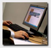 CareerBuilder's Training Resource Library