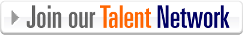 Jobs at Office Depot Inc Talent Network