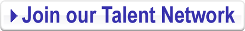 Join The LMT Onsrud Talent Network