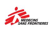 Medecins sans frontiere