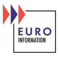 Euroinfologo