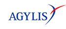 Logoagylis