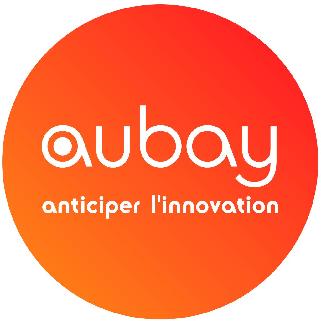 Logoaubay