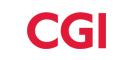 Logocgi2