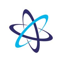 Quantic logo cp