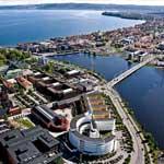 Lediga jobb Jönköping