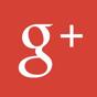 Google Login Link