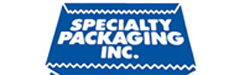 Specialty Packaging Talent Network