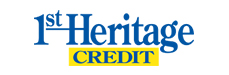 Jobs and Careers at First Heritage Credit>