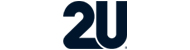 2U, Inc Talent Network
