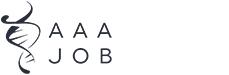 Offres d'emploi et carrière chez AAA JOB>