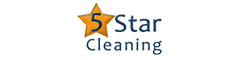 5 Star Cleaning NYC Talent Network