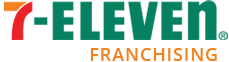 7-Eleven Franchising Talent Network